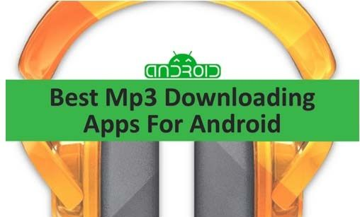 want to download free music on your android then you