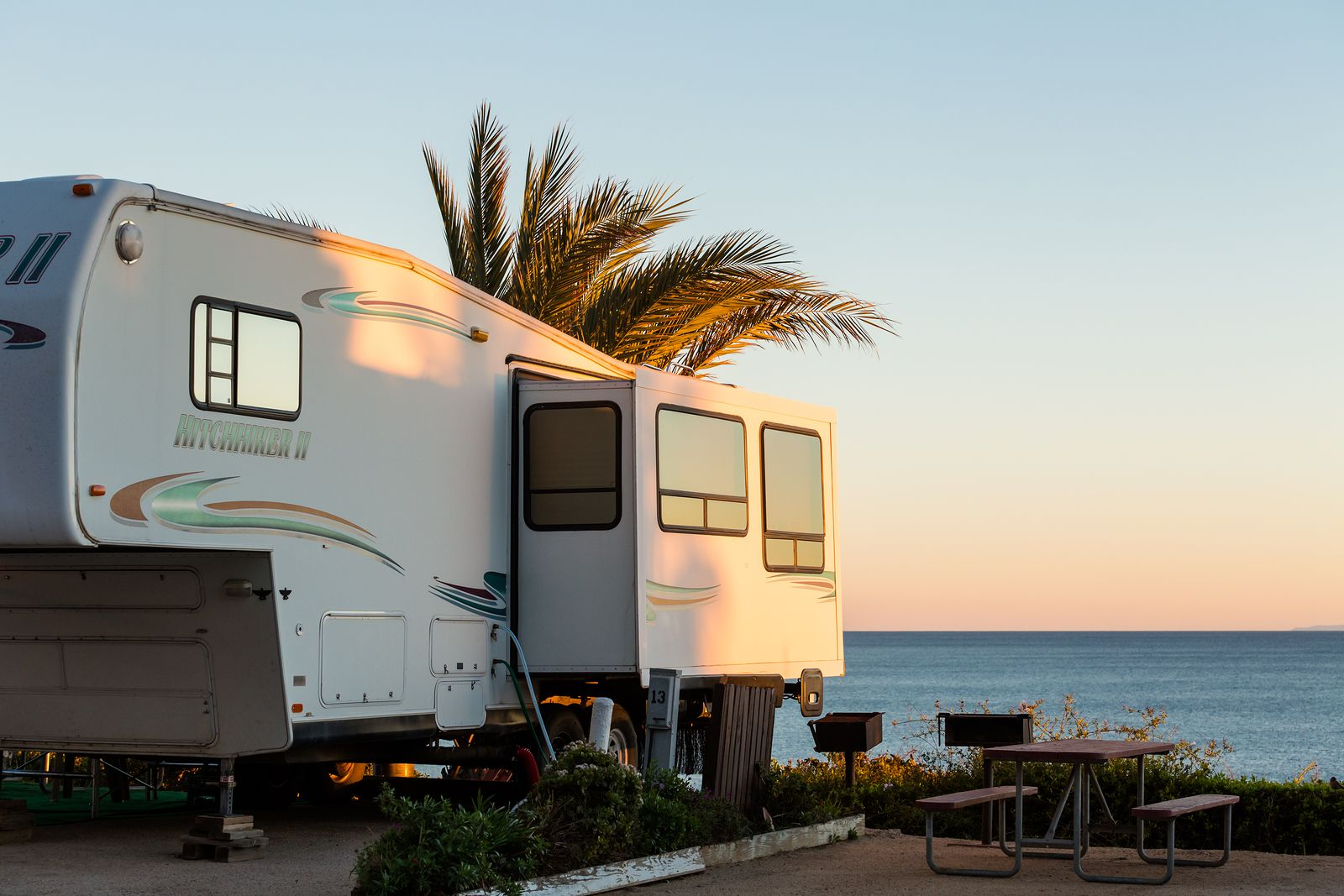 What Does an RV Inspector Examine Rv camping tips, Rv