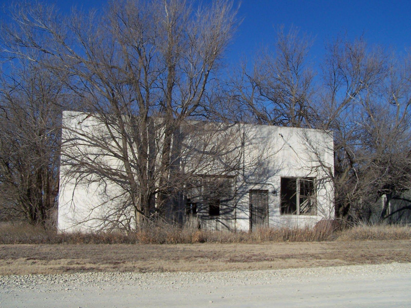 Kansas morris county dwight - Kansas Towns Photos Dead Towns Of Kansas Elmo Kansas A Dickinson County