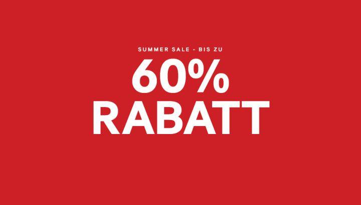 Sale – Rabatt auf Bekleidung | H&M DE