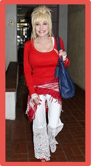 Dolly Parton Body Statistics Measurements Dolly Parton Net Worth