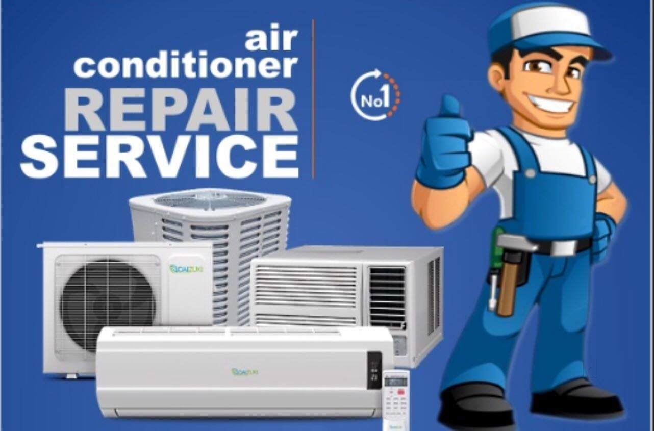 Acservicesinlahore Acservicenearme Acserviceandrepair Acservicecenter Ravihomeservices Acserviceathome In 2020 Air Conditioner Repair