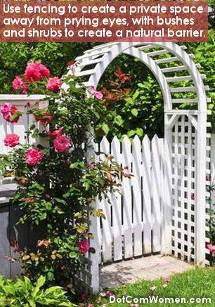 17 Best 1000 images about Gates on Pinterest Wooden gates Hardware