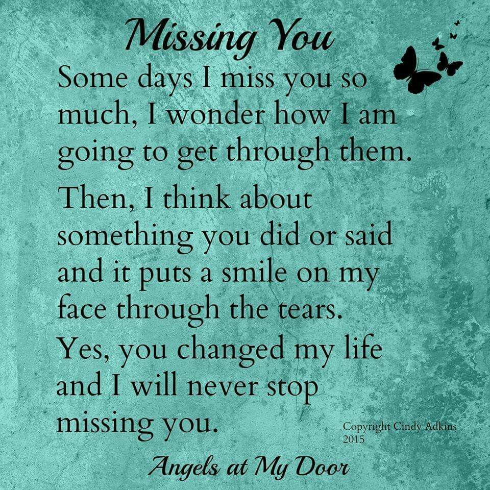 I Need You In My Life Quotes I Miss You With All My Heart And Soulmombe My Guiding Light As