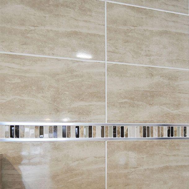 Palace Cream Wall Tile Fon 9095 Ceramicplanet Cream Walls Ceramic Wall Tiles Wall Tiles