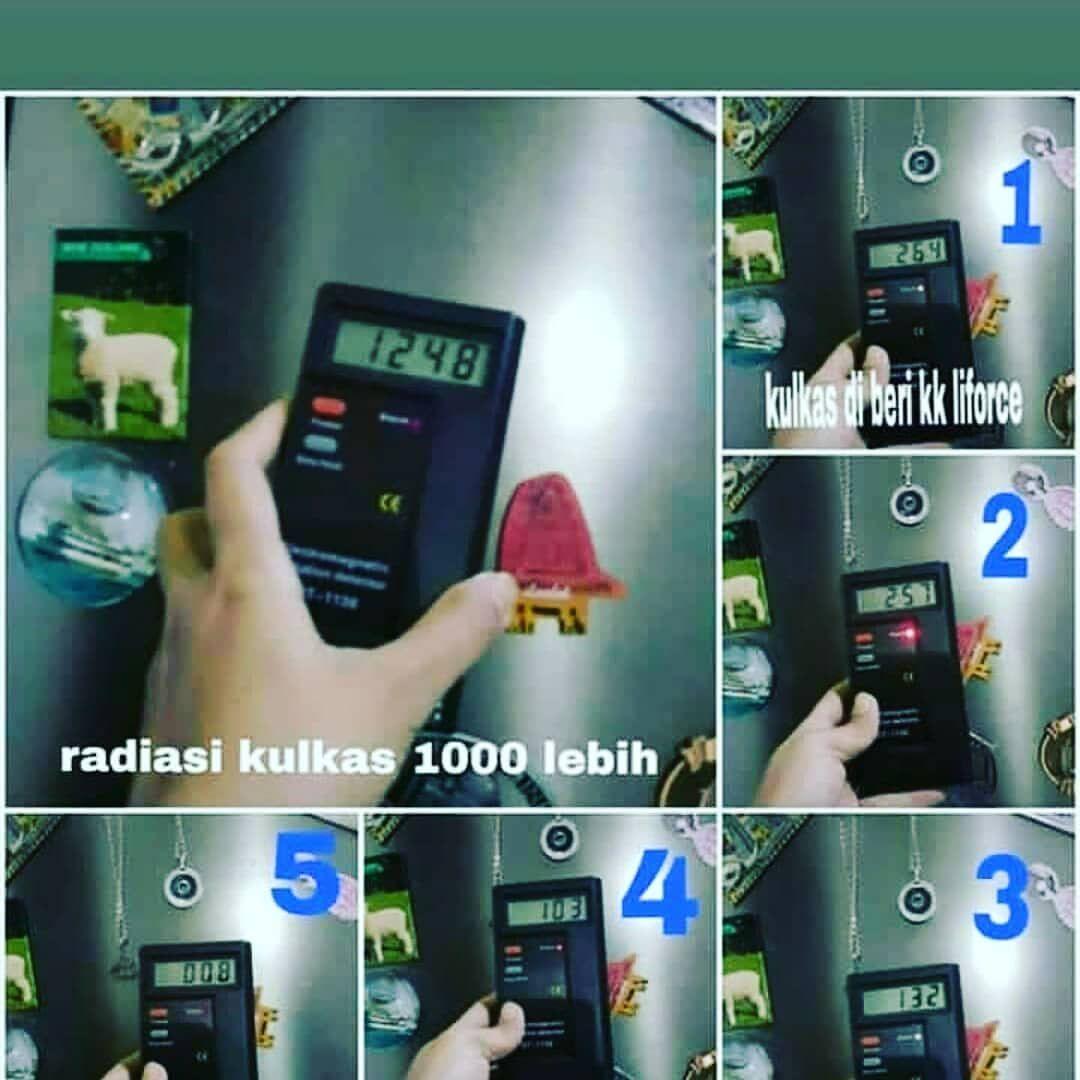 Hi Teman Apakah Tiap Hari Anda Menggunakan Hp Nonton Tv Gadget Atau Menggunakan Alat Elektronik Yang Lain Apakah Sud Video Chatting Electronics Video