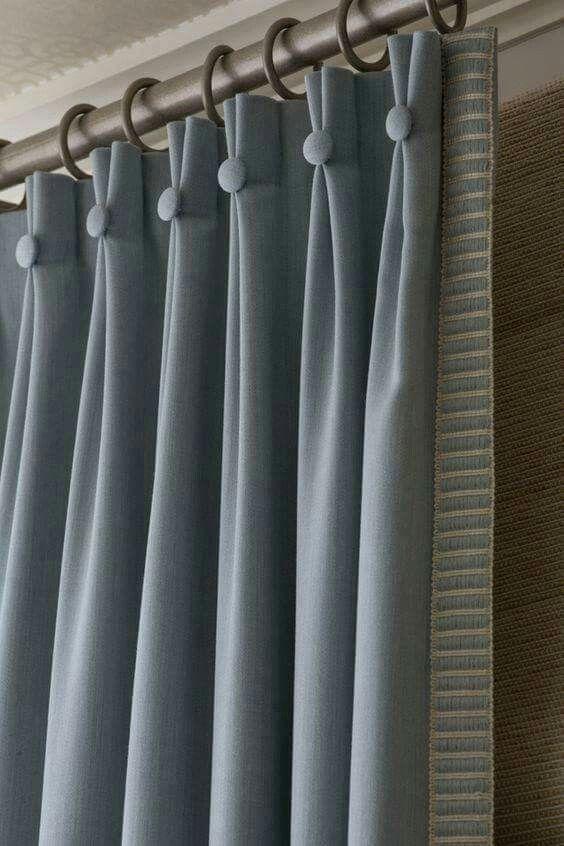 Pin Oleh Sulist Maeswara Di Rumah Impian Terbah Horden Dekorasi
