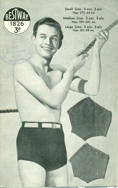 Great Haircut!  Swim trunks like that would show off my body nicely, like that guy in the picture. #NotGay