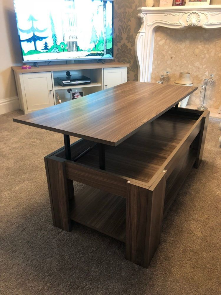 Lift Top Coffee Table Perth Lift Top Coffee Table Coffee Table With Storage Table