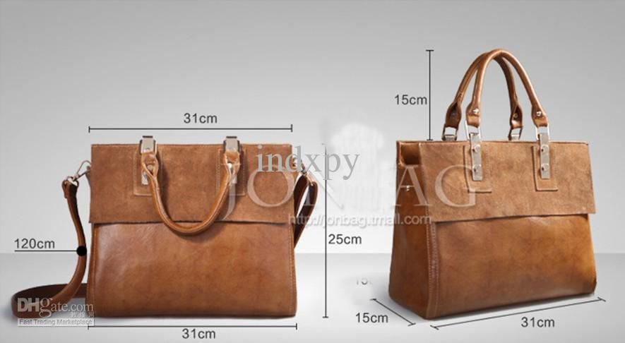 Fashion Leather Bags Simple Cowhide Jpg 885 How To Make
