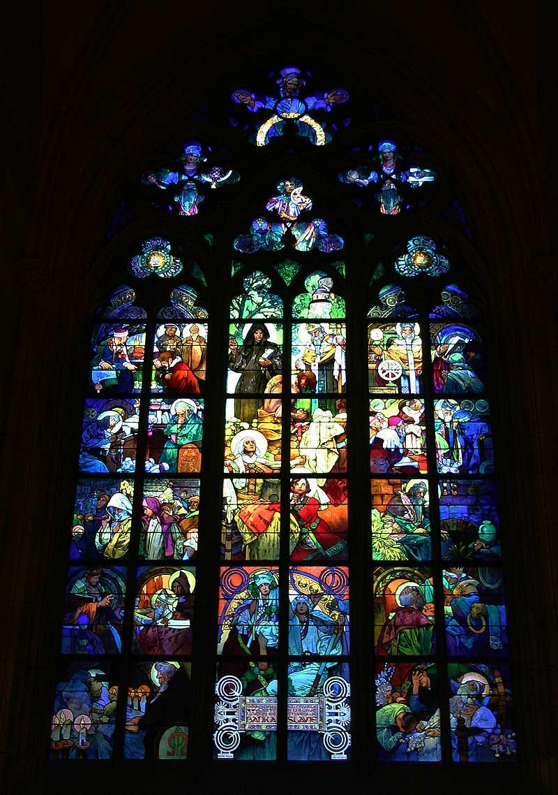 pin by brenda pommarane on stained glass stained glass church rh pinterest com