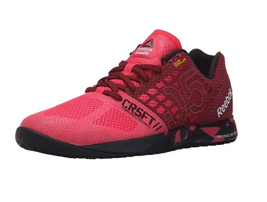Crossfit Nano 5.0 Training Shoe