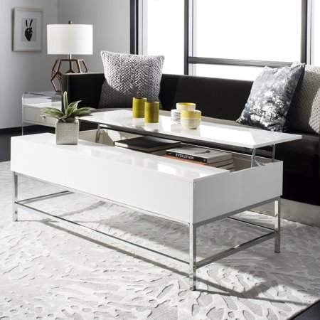 Home Coffee Table With Storage Lift Up Coffee Table Furniture