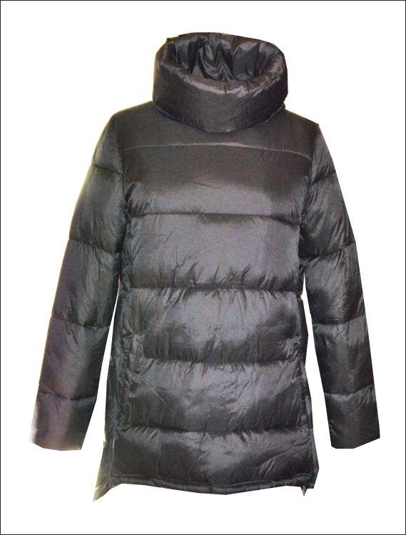 d23d68543b9c Υφασματινα jackets Otcelot Ν.Σμυρνη.Με αδιαβροχα αντιανεμικα υφασματα κ  επενδυσεις απο πουπουλο