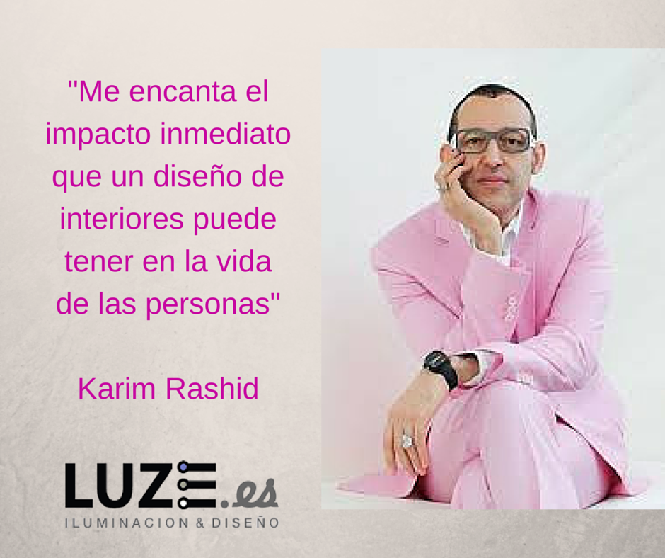 Grandes frases de karim rashid quotes citas citas celebres grandes frases de karim rashid quotes citas altavistaventures Choice Image