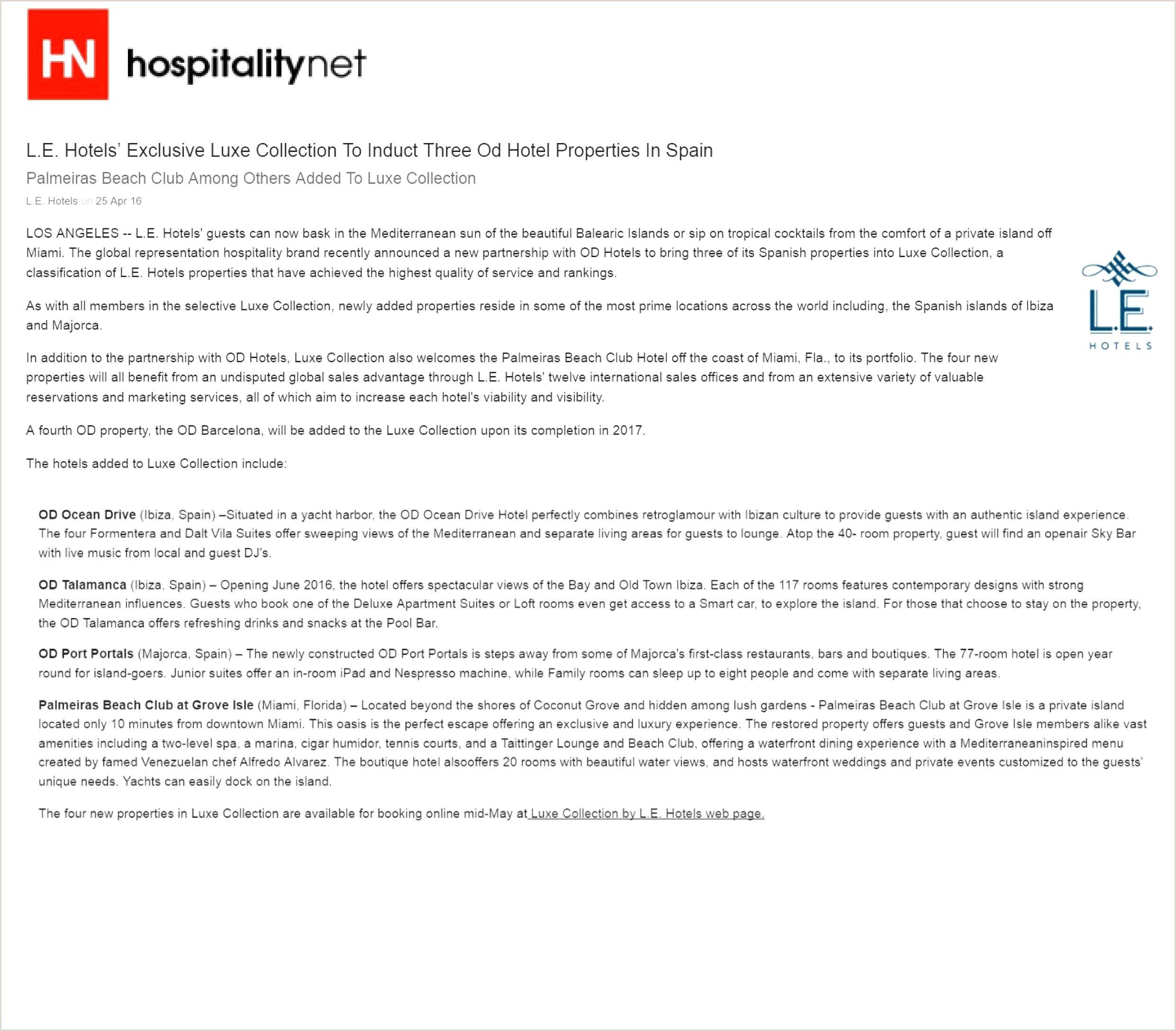 Exemple De Cv Hotellerie Restauration Party Invite Template Travel Brochure Template Birthday Invitation Templates