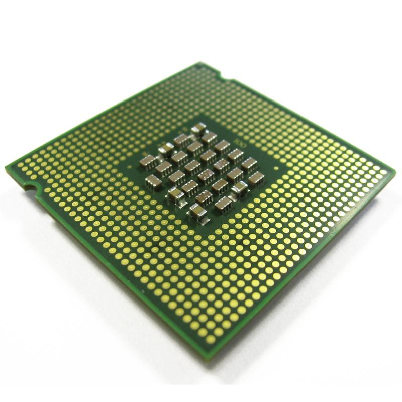 The PROCESSOR, or CPU, interprets and carries out the basic instructions that operate a computer.