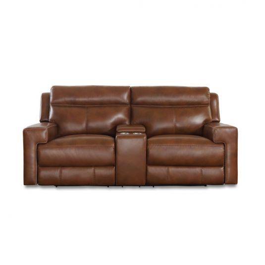 Tremendous Glasgow Products In 2019 Leather Reclining Loveseat Ibusinesslaw Wood Chair Design Ideas Ibusinesslaworg