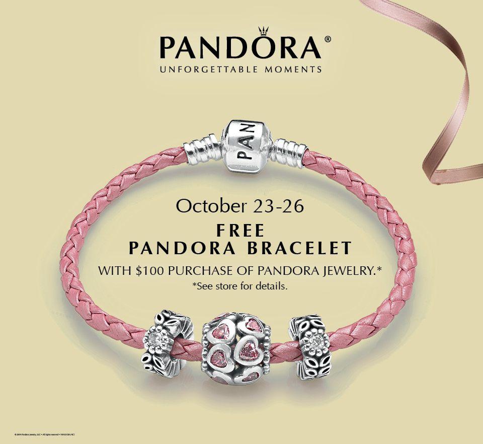 Cheap Pandora Charms Sale Clearance Online PANDORA.PDL.005