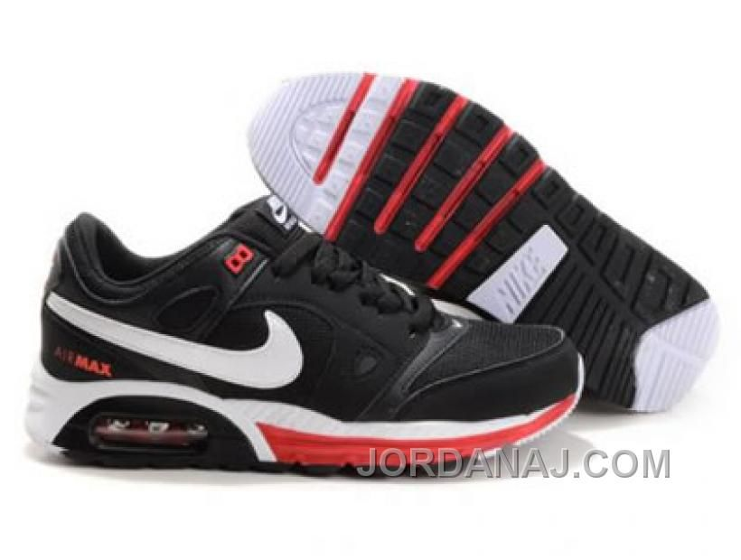 new arrival dad5d f3236 get find mens nike air max lunar online or in shop top brands and the latest