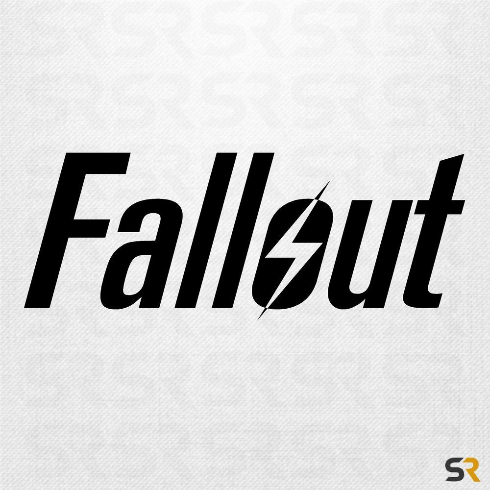 Pin Auf Fallout 4 Decals
