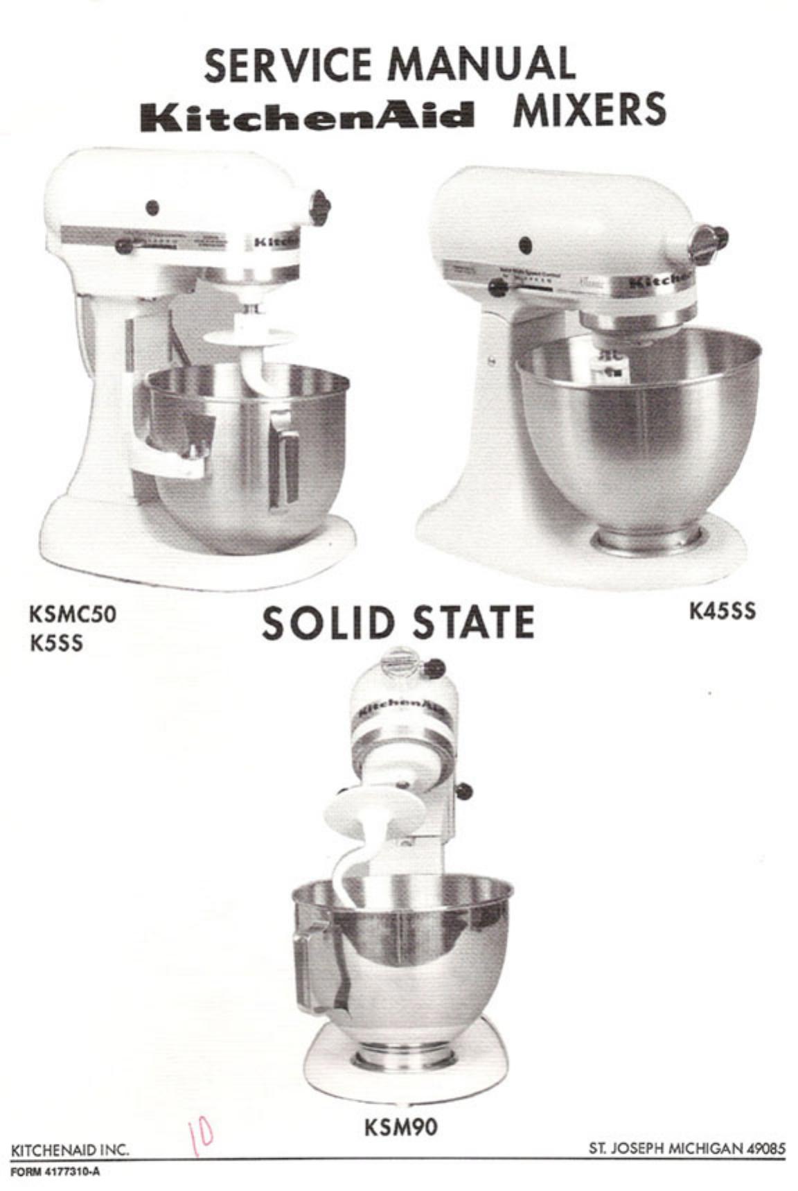 Kitchen Aid Service Stainless Steel Soap Dispenser Kuche Dies Ist Die Neueste Informationen Auf