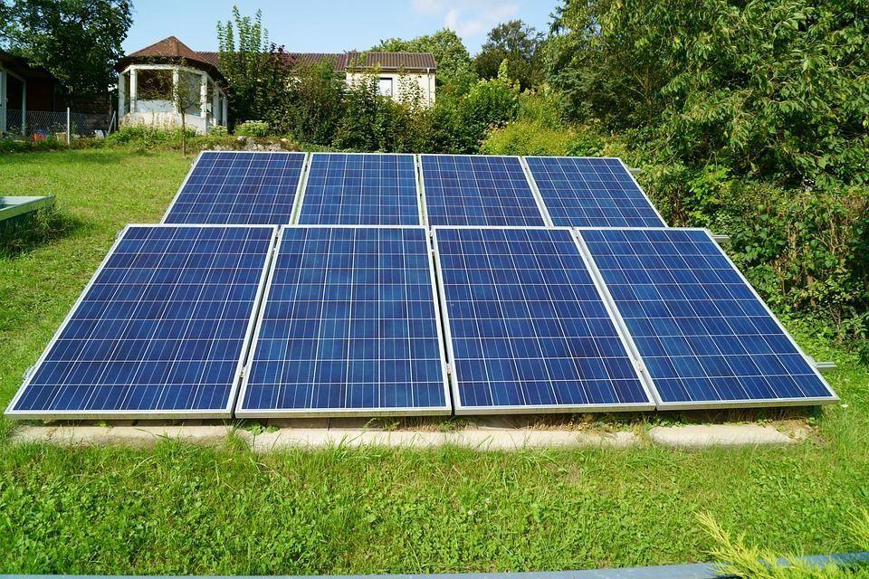 Solar Panels Pros Cost And Their Environmental Impact Solarpanels Solarenergy Solarpower Solargenera In 2020 Solar Energy Panels Solar Energy For Home Solar Panels