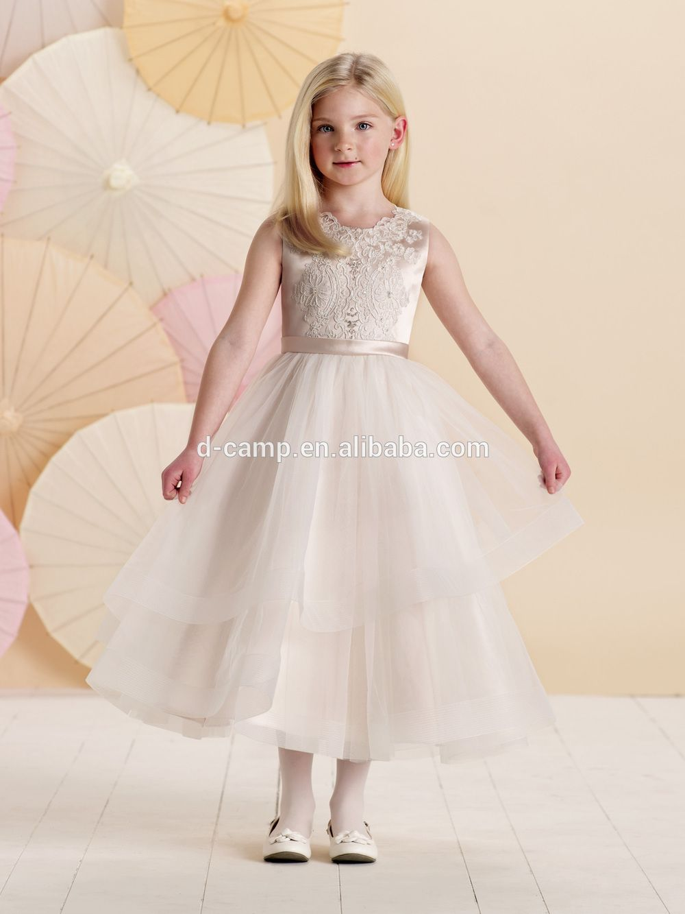 Dresses for 7 years old girl pesquisa google batizado e 1 dresses for 7 years old girl pesquisa google ombrellifo Images