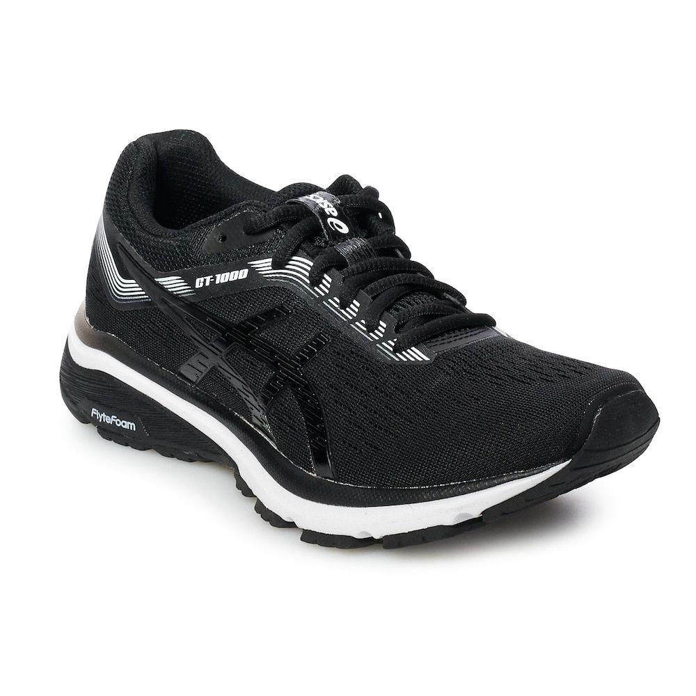 ASICS GT1000 7 Women's Running Shoes Stability running