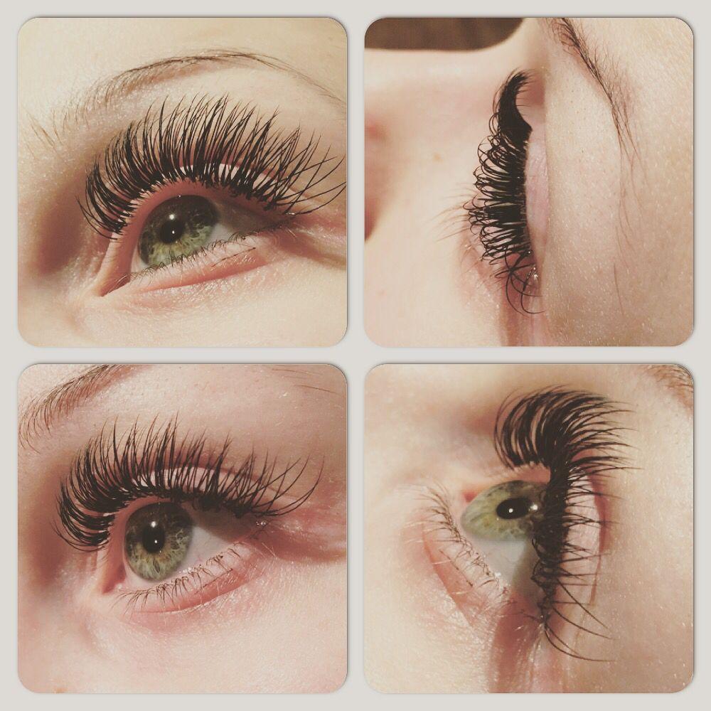 Eyelash extentions D curl 12-14 mm 0,15 | Eyelash extentions ...