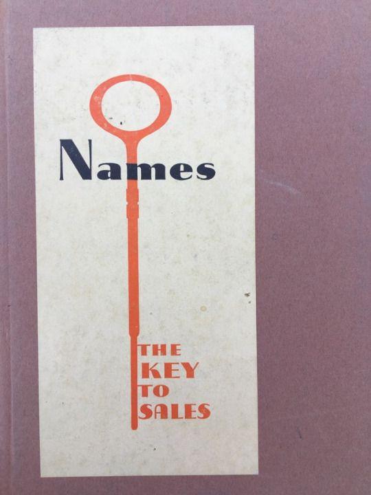 Luv-Lee Vintage Labels