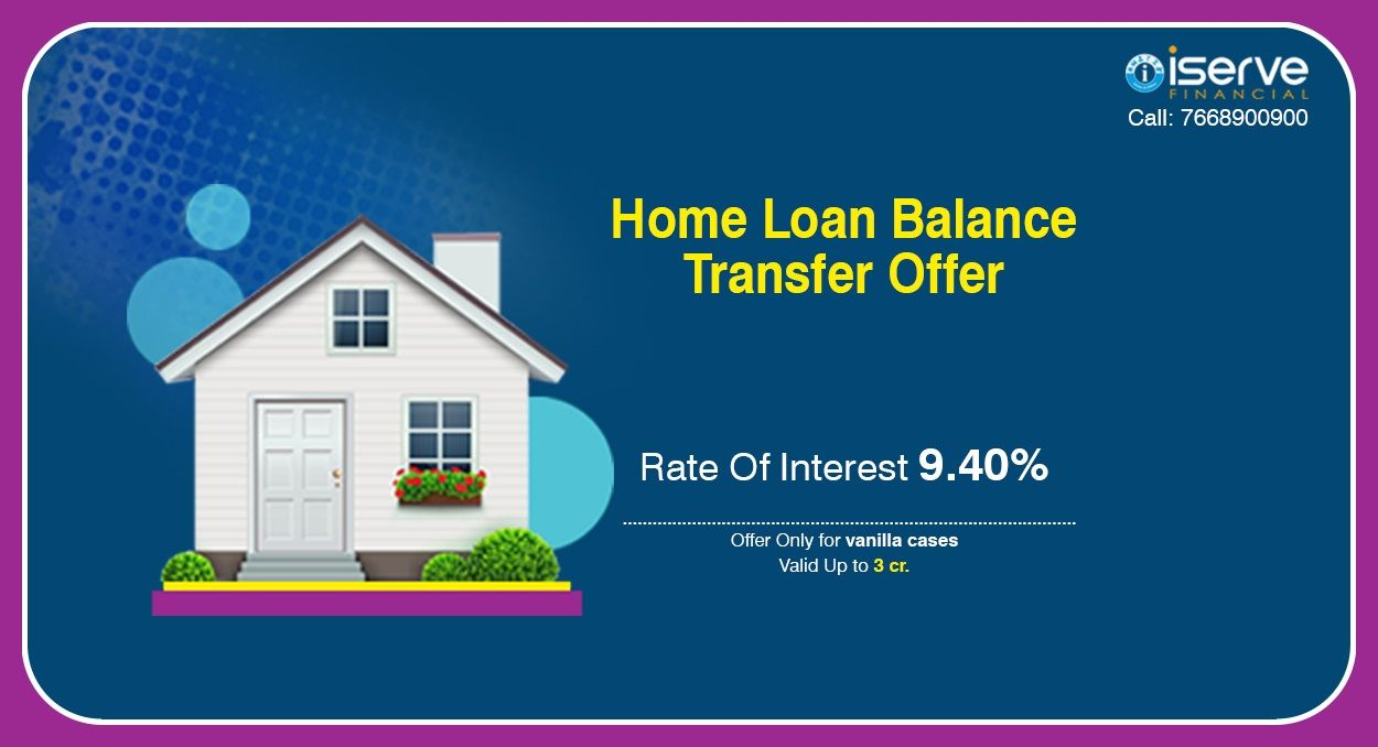 We Have Loan Services To Cover Your All Financial Need Home Loan Balance Transfer Top Up Compare Home Loans Balance Transfer Balance Transfer Offers
