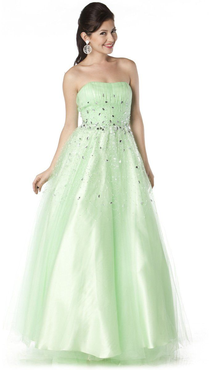 Halter Homecoming Dress Tulle Homecoming Dress Short Prom Dresses 2017 Lace Homecoming Dress Elegant Party Dress Green Prom Dress Green Homecoming Dresses Homecoming Dresses Short [ 1464 x 800 Pixel ]