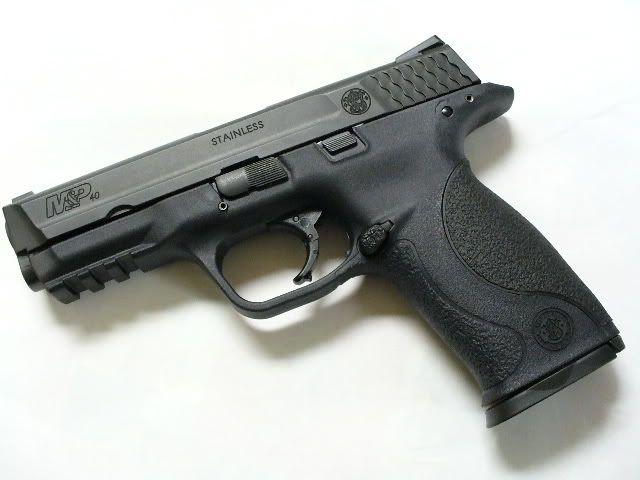 7 My Guns Ideas Guns Hand Guns Guns And Ammo