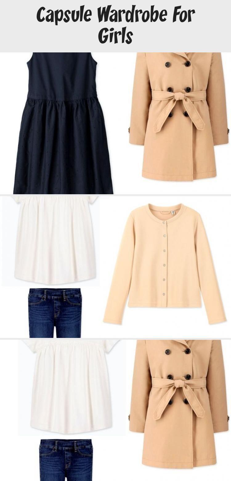 Capsule Wardrobe For Girls #zarakidsRed #zarakidsToddlers #zarakidsBoots #zarakidsVestidos #zarakidsFall