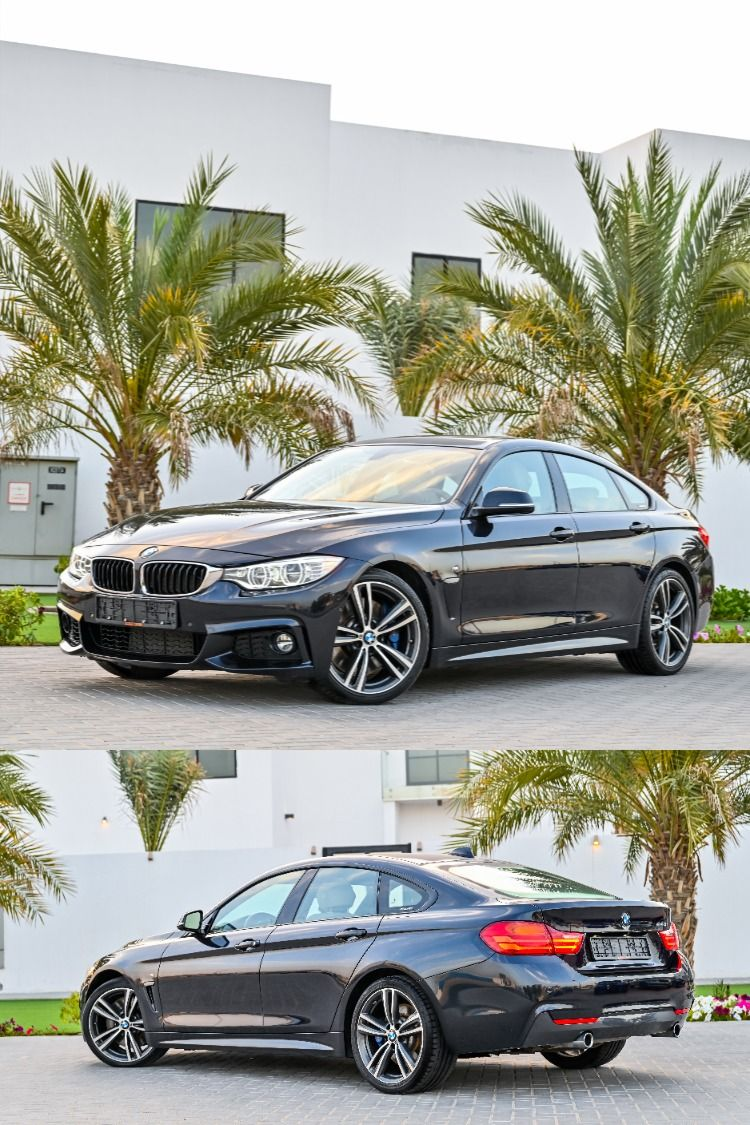 Bmw 440i M Kit Grancoupe 2015 Amazing Condition Usedcars Buy Used Cars Used Cars Sell Used Car Us In 2020 With Images Used Luxury Cars Luxury Cars For Sale Bmw For Sale