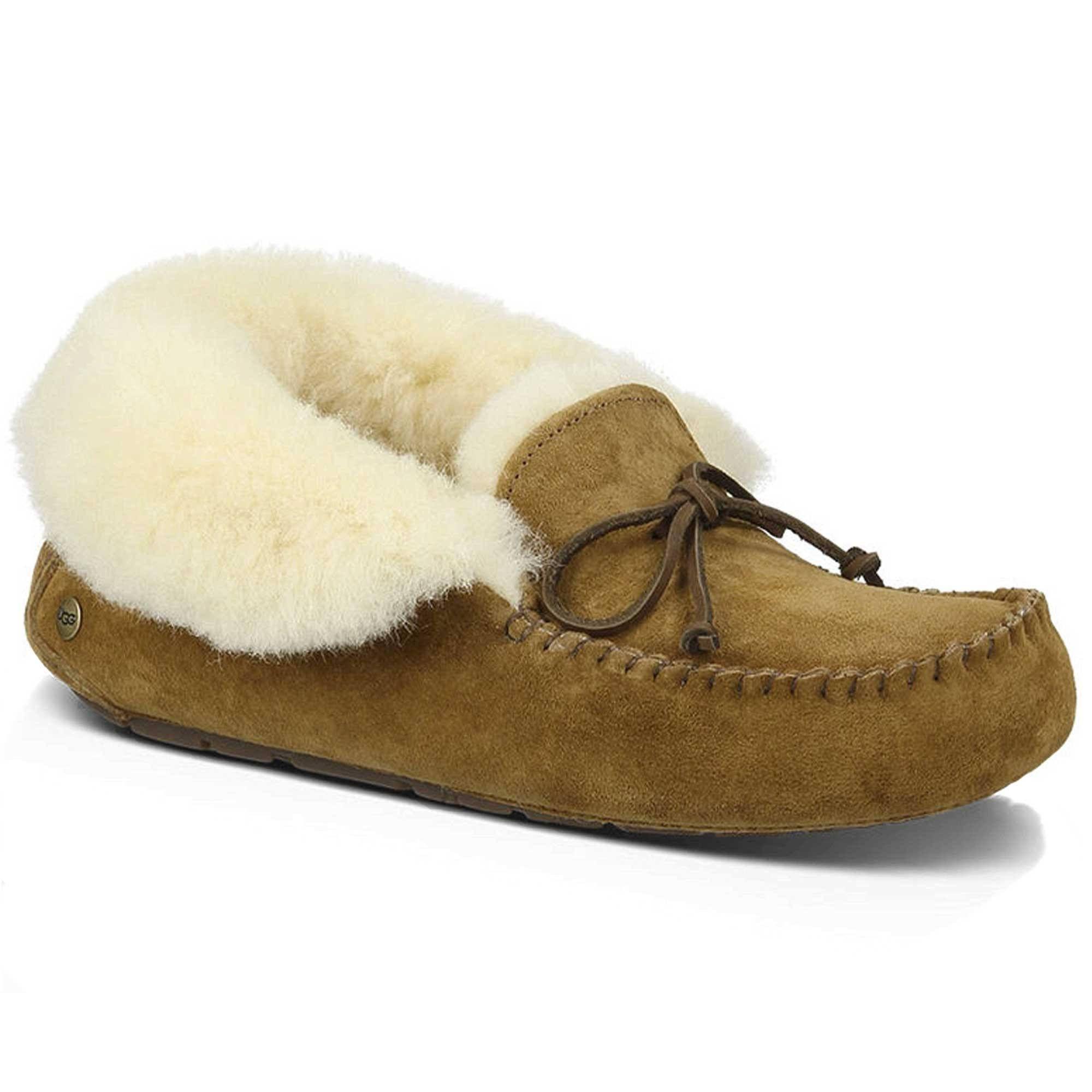 Ugg womenus alena slipper products