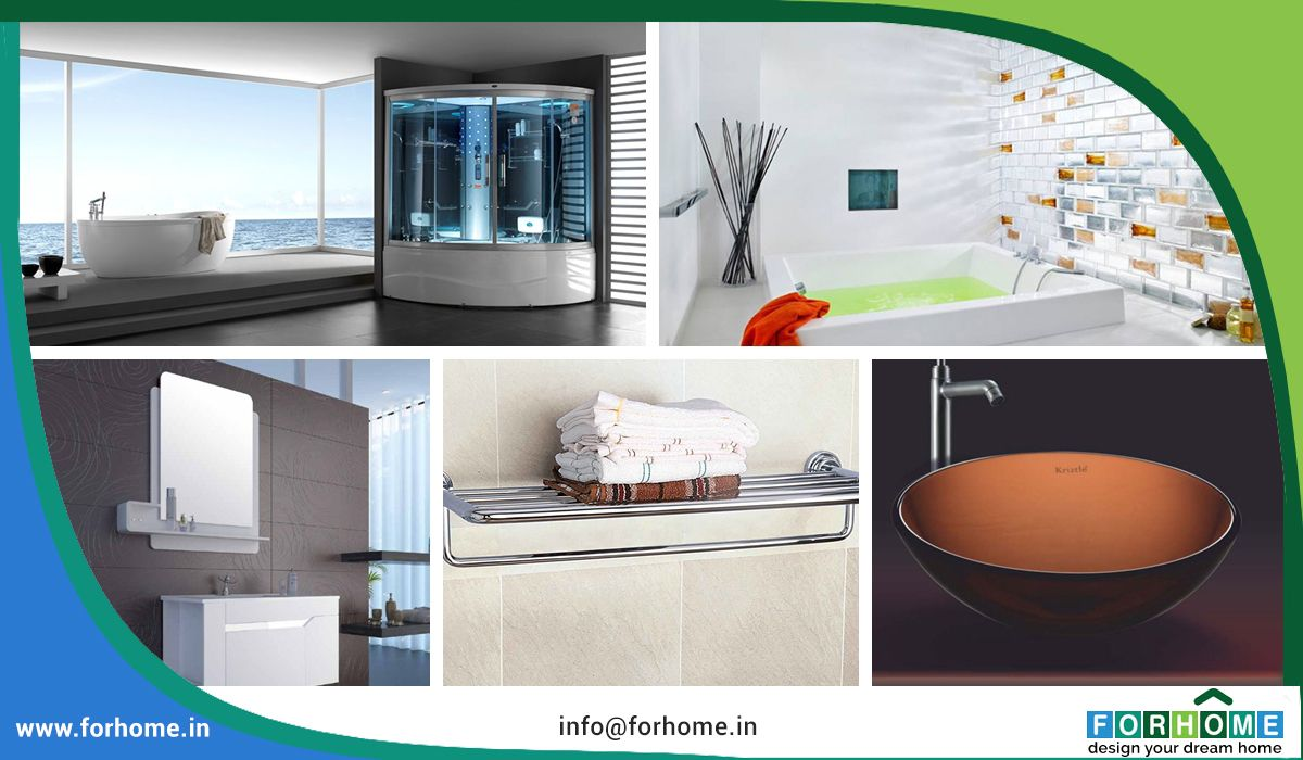 bath shower wash and accessories for home kerala contact 0484 4052222 - Bathroom Cabinets Kerala