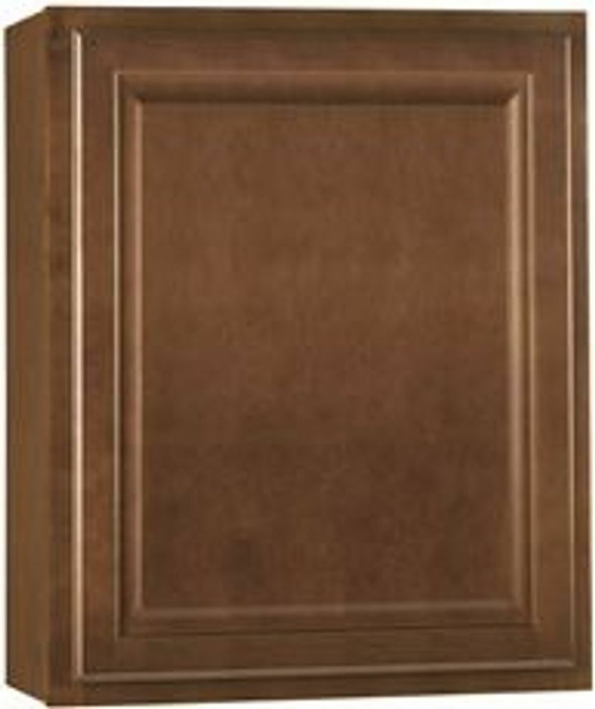 Rsi Home Products Hamilton Kitchen Wall Cabinet Assembled Cafe 27x30x12 In Kitchen Cabinets In 2020 Wall Cabinet Kitchen Wall Cabinets Buy Kitchen Cabinets Online
