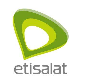 Etisalat | UAE Design | Internet network, Data plan, Proxy