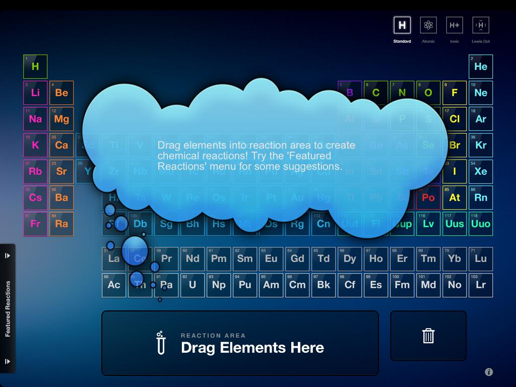 Explain Everything: creare lezioni su iPad e Android importando e modificando presentazioni PowerPoint