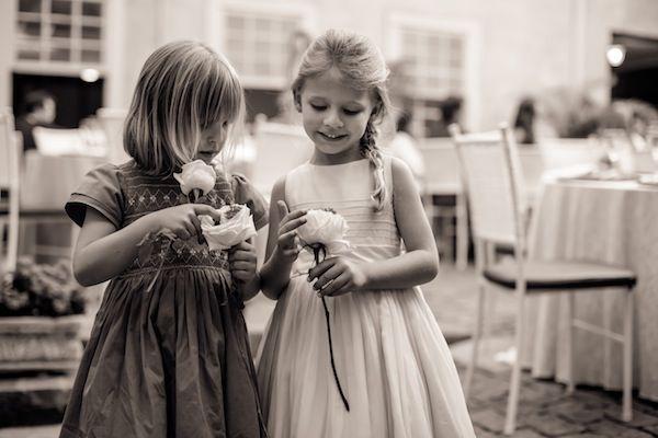 Casamento | Maria Carolina + Miguel | Vestida de Noiva | Blog de Casamento por Fernanda Floret | http://vestidadenoiva.com/casamento-maria-carolina-miguel/