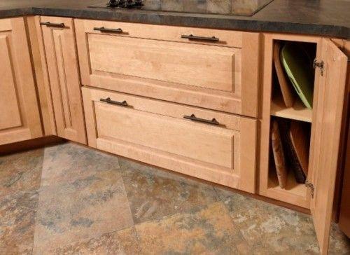 Cabinet. next kitchen remodel idea. kitchen ideas pinterest