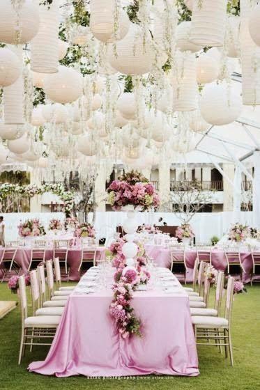 Avem Cele Mai Creative Idei Pentru Nunta Ta 245 Decor Sala