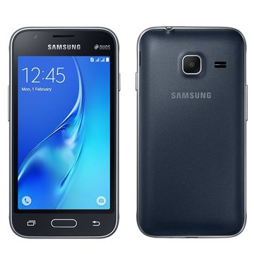 Samsung Galaxy J105h Mini Black 61 Off With Free Accessory Order Now Samsung Phone Samsung Galaxy