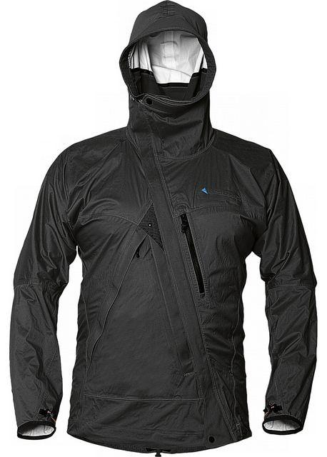 bb3da2c4 Klättermusen Ask Jacket Review   Hiking.be   Man jkt