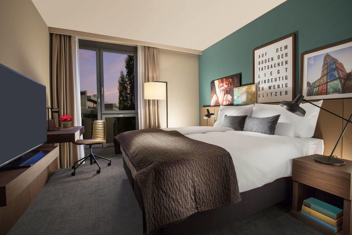 Pin Von Acasa Suites Auf Acasa Suites Moderne Hotelzimmer Hotels Stilvoll Wohnen