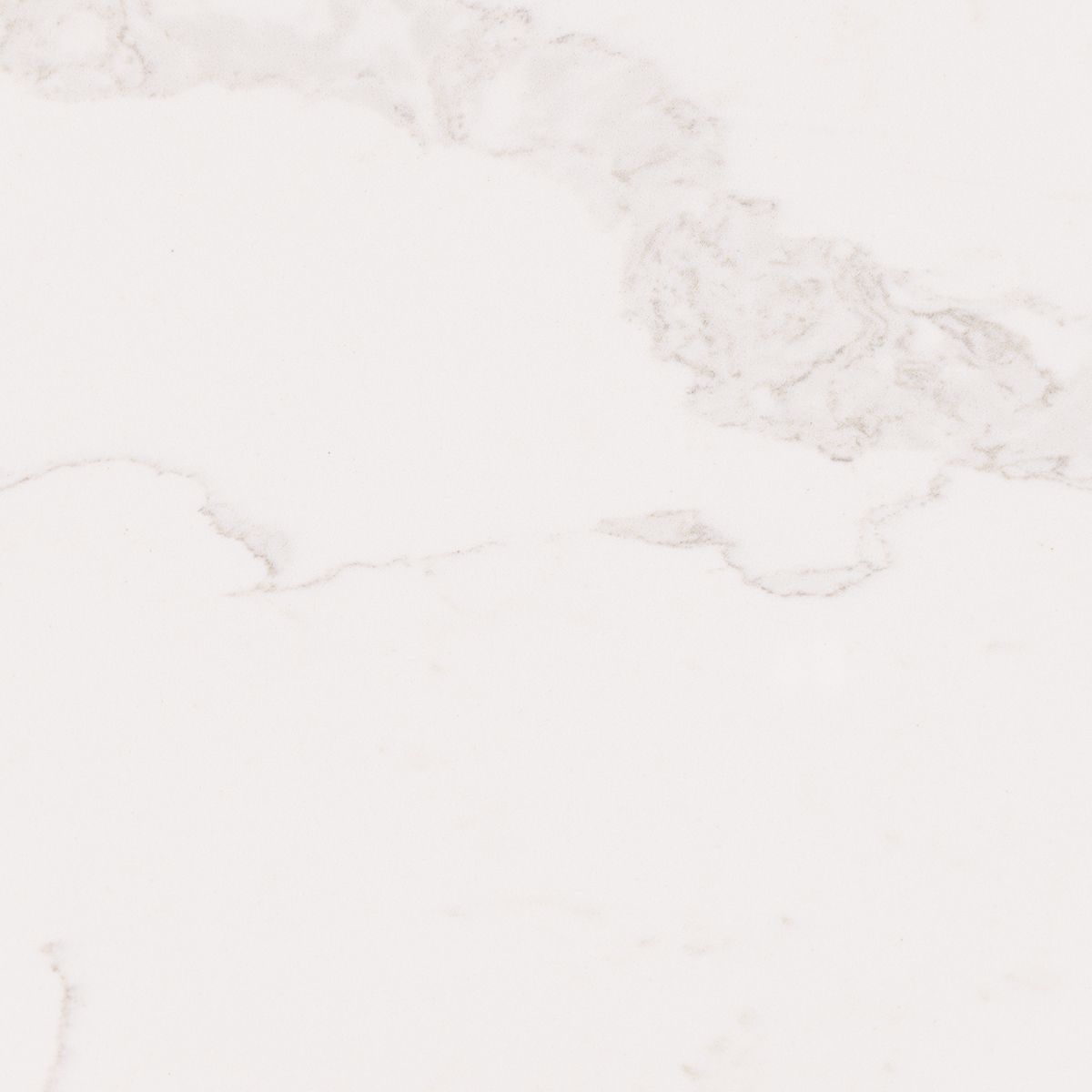 Best Calacatta Verona Quartz Slab Quartz Countertops 640 x 480