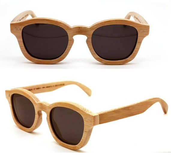 32 Pairs Of Affordable Sunglasses You'll Want To Wear This