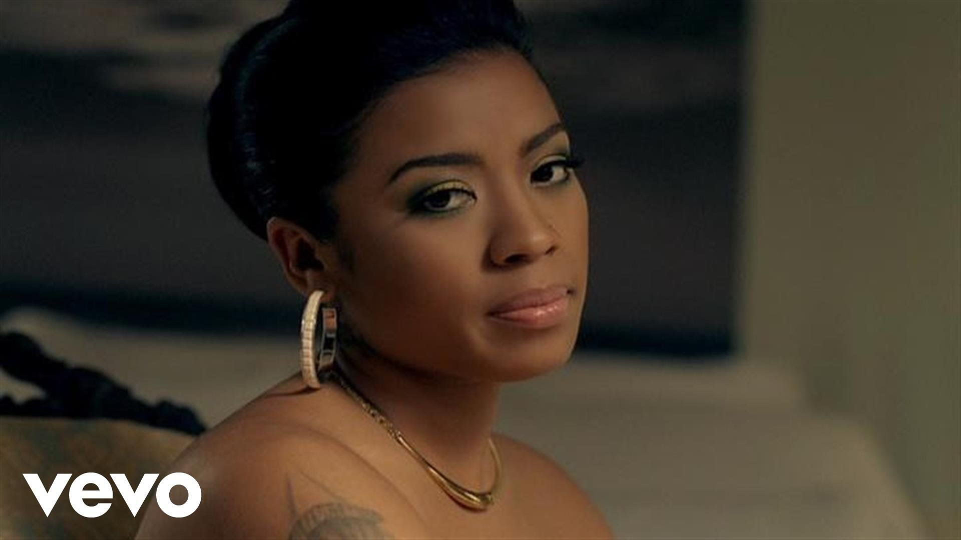Youtube Keyshia Cole nudes (33 foto and video), Pussy, Hot, Twitter, lingerie 2019